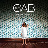 Play & Download VCAST Collection by The Cab | Napster
