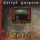 Right Side Of Zero by Darryl Purpose