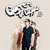Play & Download Y Los Lonely Hipsters by Garrett T. Capps | Napster