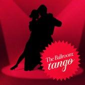 The Ballroom: Tango by Dance Mania