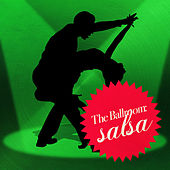 Play & Download The Ballroom: Salsa by Dance Mania | Napster