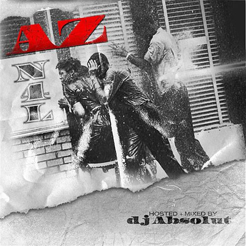 Play & Download N.4.L. by AZ | Napster