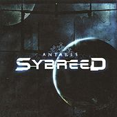 Antares by Sybreed