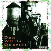 Dan Willis Quartet by Dan Willis