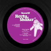 Play & Download Bootyshaker - EP by Skeewiff | Napster