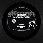 Man of Constant Sorrow - Single by Skeewiff
