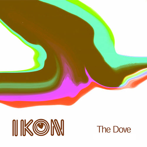 Play & Download The Dove - Single by Ikon | Napster