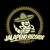 Jalapeno House by Various Artists