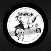 Wet Your Beak - EP by Skeewiff