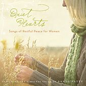 Play & Download Quiet Hearts by Sandi Patty | Napster