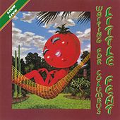 Play & Download Waiting For Columbus [Live] by Little Feat | Napster
