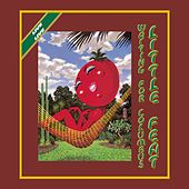 Play & Download Waiting For Columbus by Little Feat | Napster