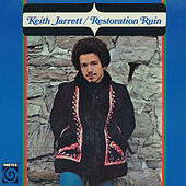 Play & Download Restoration Ruin by Keith Jarrett | Napster