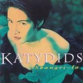 Play & Download Shangri-la by Katydids | Napster
