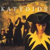 Play & Download Katydids by Katydids | Napster