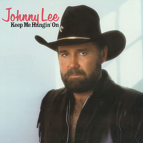 Play & Download Keep Me Hangin' On by Johnny Lee | Napster