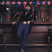 Play & Download Hey Bartender by Johnny Lee | Napster