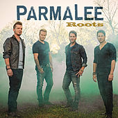 Play & Download Roots by Parmalee | Napster