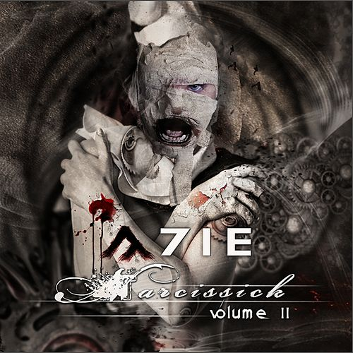 Play & Download Narcissick, Vol. 2 by A7ie | Napster