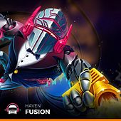 Play & Download Fusion by Haven | Napster
