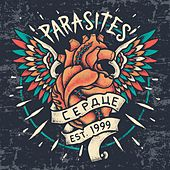 Play & Download Сердце by Parasites | Napster