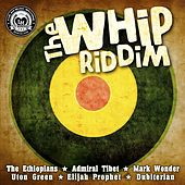 Play & Download Luv Messenger Presents The Whip Riddim by Various Artists | Napster