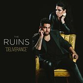 Play & Download Deliverance by Ruins | Napster