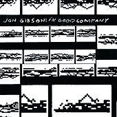 In Good Company von Various Artists