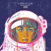 Play & Download Logiclub X1 by Various Artists | Napster