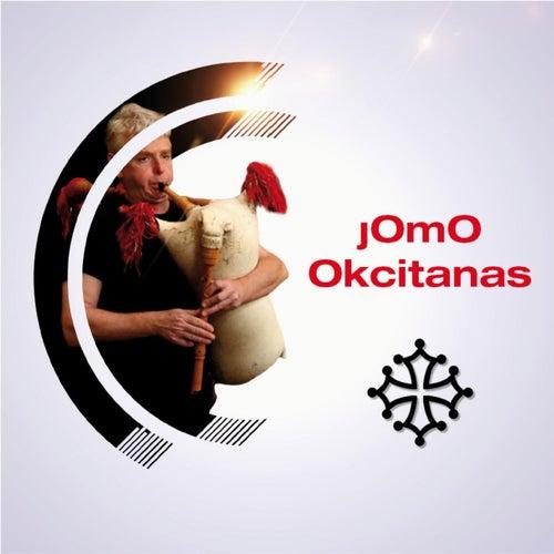 Okcitanas (Esperanto) by Jomo