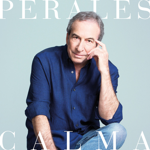 Play & Download Calma by Jose Luis Perales | Napster