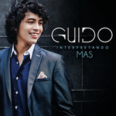 Play & Download Interpretando MAS by Guido | Napster