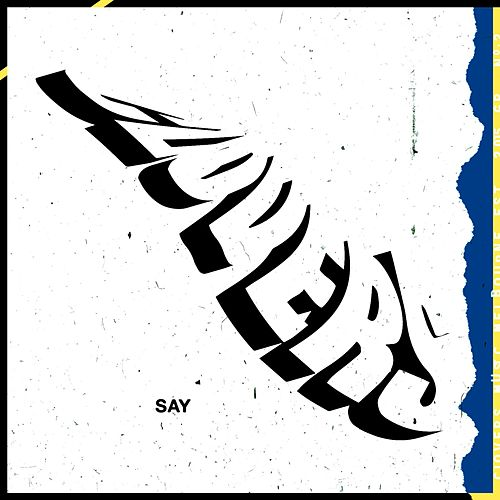 Play & Download Say by The Clovers | Napster