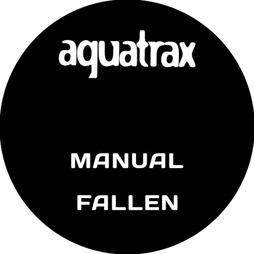 Play & Download Fallen by Manual | Napster