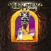 Play & Download The Legacy by Testament | Napster