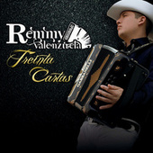 Play & Download Treinta Cartas by Remmy Valenzuela | Napster