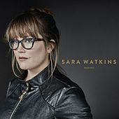 Play & Download Move Me by Sara Watkins | Napster