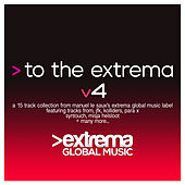 To the Extrema, Vol. 4 by Various Artists