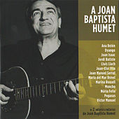 Play & Download A Joan Baptista Humet by Various Artists | Napster