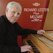 Play & Download Richard Lester Plays Mozart by Richard Lester | Napster