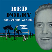 Souvenir Album by Red Foley