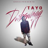 Play & Download Dabswagg by Tayo | Napster
