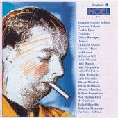 Songbook Noel Rosa de Various Artists
