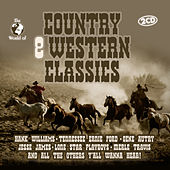 Play & Download Country & Western Classic by Various Artists | Napster