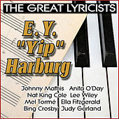 Play & Download The Great Lyricists - E.Y.
