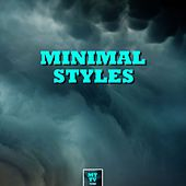 Minimal Styles by Various Artists