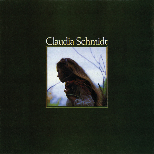 Play & Download Claudia Schmidt by Claudia Schmidt | Napster