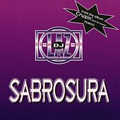Play & Download Sabrosura by DJ Laz | Napster