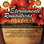 Play & Download Eternamente Romanticas by Various Artists | Napster