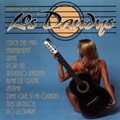 Play & Download Grandes Exitos De Los Dandys by Trio Rubi   Napster